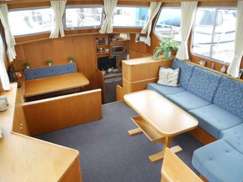 Privateer 40