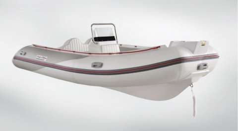 "Sergio Cellano SC 410 RIB ""Speed"""