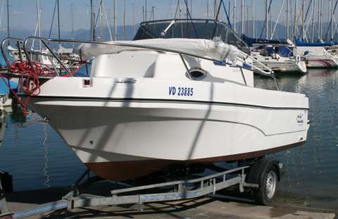 Astipol Willow 640 C