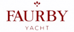 Professionnels Faurby Yacht ApS