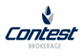 Professionnels Contest Brokerage