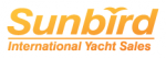 SUNBIRD International Turkey