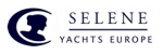 Selene Yachts Europe Brokerage