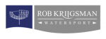Rob Krijgsman Watersport