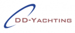 Logo by DD-Yachting