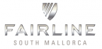 Professionnels Fairline South Mallorca