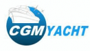 Vendedores CGM Yacht