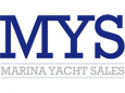 Dealers Marina Yacht Sales
