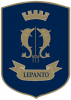 Professionnels Meridiana-rent & Marina Lepanto
