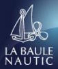Commerciante La Baule Nautic