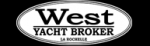 Professionnels West Yacht Broker