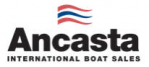 Bootshändler Ancasta International Boat Sales - Port Napoleon