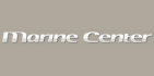 Logo de Marine Center