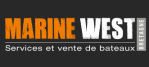 Professionnels MARINE WEST BRETAGNE