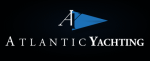 Venekauppiaat Atlantic Yachting