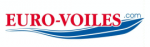 Dealers Euro Voiles