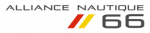 Professionnels Alliance  Nautique 66