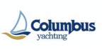 Commerciante Columbus Yachting S.r.l.