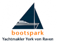 Comerciantes Bootspark Greifswald