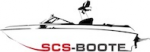 Professionnels SCS-Boote