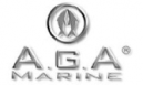 AGA-Marine Paul Keller GmbH& Co. KG