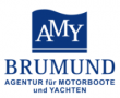 Commerciante AMY-Brumund