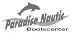 Logo by Paradise Nautic Sportbootvertriebs GmbH & CO KG
