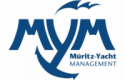 Professionnels Müritz-Yacht-Management
