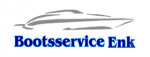 Logo by Bootsservice Enk GmbH