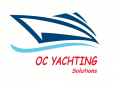 Commerciante OC Yachting Solutions