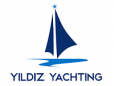 Dealers Yildiz Yachting