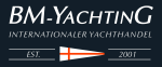 Professionnels BM-YACHTING oHG