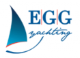 Dealers E.G.G.Yachting