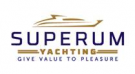 Comerciantes Superum Yachting
