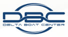 Professionnels Delta Boat Center B.V.