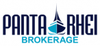 Panta Rhei Brokerage