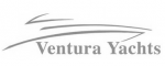 Logo by Ventura Yachts, S.L.