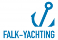 Professionnels Falk Yachting