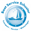 Vendedores Boots Service Schuster