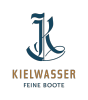 Logo by Kielwasser GmbH & Co. KG