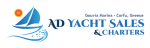 Dealers AdYachtSales