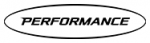 Logo: Performance Marine International GmbH