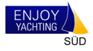 Enjoy Yachting GmbH Süd