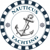Professionnels Nauticus Yachting