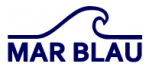 Venekauppiaat Mar Blau Brokerage
