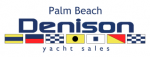 Denison Yachtsales Palm Beach