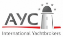 Professionnels AYC International Yachtbrokers