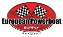 Venekauppiaat European-Powerboat-Supply