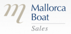 Professionnels Mallorca Boat Sales
