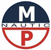 Comerciantes MP Nautic